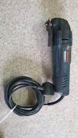 Bosch Multi Tool multitool