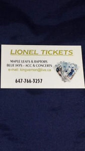 Buying Tickets For Friday March 9, Raptors Vs Rockets
