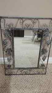 Mirrors - Three different sizes. Prices start at $12 London Ontario image 1