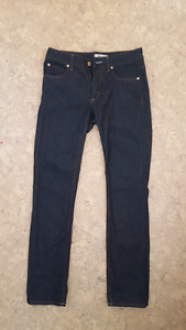 Acne jeans 29/34