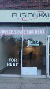 Commercial Space for Lease Windsor Region Ontario image 2