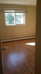 1 Br Apart - March Free And April 1/2 Price ! Call !