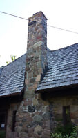 Pointing - Brick and Stone