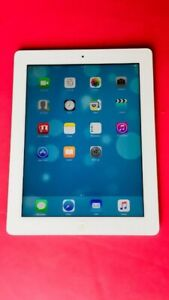 64gb Apple Ipad 3 in great condition