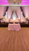 Wedding Loveseat Rental