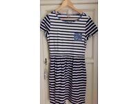 Lovely Cath Kidston stile jersey dress size 12