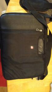 Sac SwissGear pour portable 17''
