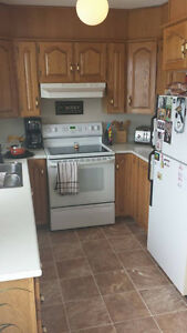 2 Rooms for Rent St. John's Newfoundland image 2