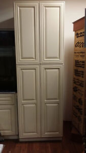 Kitchen cabinets and Pantries on SALE 6473257826