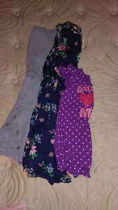 KIDS CLOTHING SIZES 3-9MONTHS