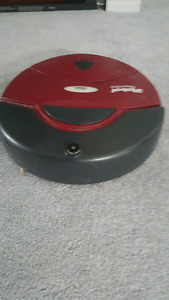 Almost new roomba cheap