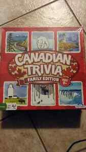 Board Game Collection Kitchener / Waterloo Kitchener Area image 1