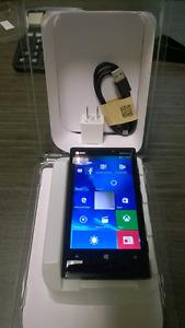 Nokia Lumia 920 32GB,8.7 Mpix;Lumia 928 32GB,8.7 Mpix;unlocked