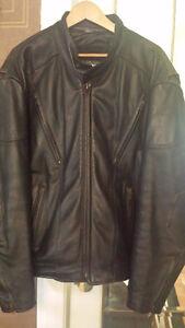 Leather Jackets London Ontario image 1