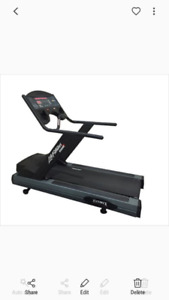 LIFE FITNESS 9500HR NEXT GENERATIONRegularly priced at $2950.