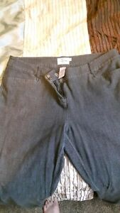 Size 14 Rickis Miracle Dress Pants