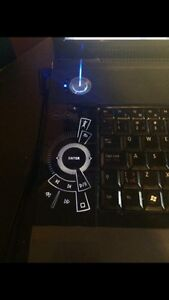CHEAP GAMING LAPTOP FOR SALE!