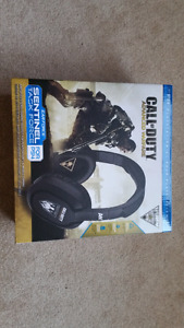 PS4 Gaming Headset for Sale.