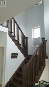 Prior Model Home, 4+ bedrooms/3.5 bath/UPGRADED/lovely Cambridge Kitchener Area image 5
