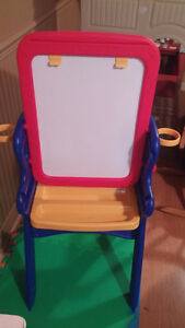 Brand New Condition Art Easel **COBOURG AREA** Peterborough Peterborough Area image 1