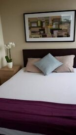 Large Double Room*Sought After Location*All Bills INCLUDED-£525 PCM