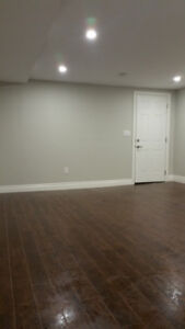 All Inclusive Office space for lease w kitchenette and 3 pc bath