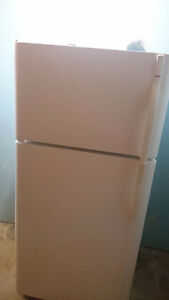 Kenmore White Refrigerator & Top Freezer Clearance Price