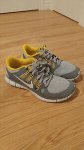 Souliers Nike 11.5