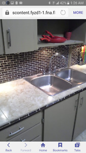 Totally renovated House 3 bedrooms located at 733 athol