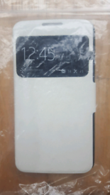 Samsung Galaxy S6 cover (unused)