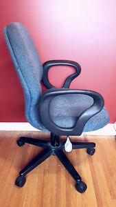 Tempur-Pedic Office Chair!