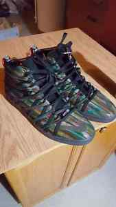 Nike Kd 7 lifestyle shoes...for best offer