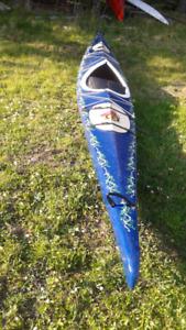 16' Kayak