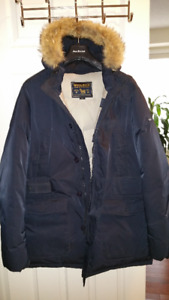 Woolrich Parka Size XXL - Make me an offer!
