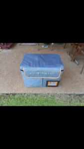 12v 45L Companion Fridge/Freezer