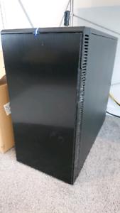 Gaming PC i7 32GB RAM, SSD, GTX780 3GB
