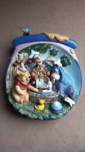 """Winnie the Pooh,  Honeypot  Collection"""