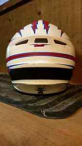Troy lee design helmet Sarnia Sarnia Area image 2