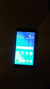 Samsung galaxy S5 Neo Active koodo/telus LIKE NEW