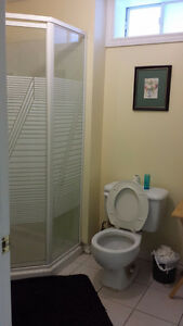 Furnished 2-bedroom apartment Oxford/Wonderland ALL INCLUDED!! London Ontario image 6
