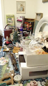 'INDOOR SALE' DOWNSIZING NO TAX GREAT PRICES' Kingston Kingston Area image 6