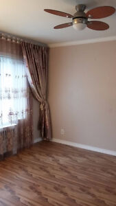 $1400 / 2br - 1200ft - upstairs suite for rent (BurnabyHighgate)
