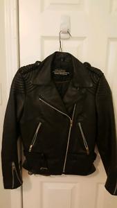 Women's Harley Davidson, Size 34