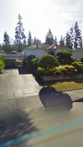 Powell River House For Sale