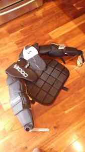 Sherwood Chest Protector London Ontario image 1