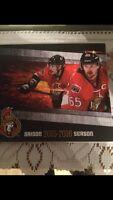 Ottawa Senators Tickets Cheap!!