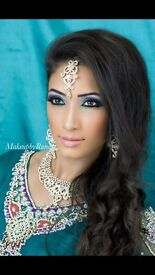 Professional Make Up Artist, Great prices!