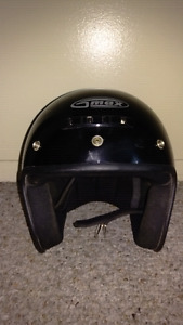 Gmax helmet- make me an offer