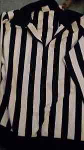 REFEREE UNIFORMS Kitchener / Waterloo Kitchener Area image 2