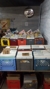 2000 Rock records for sale